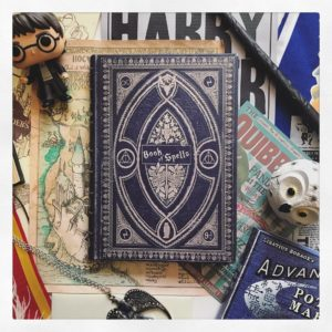 I am in love with this Ravenclaw themed Klever Casehellip